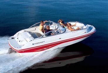 freedom boat club savannah reviews freedom boat club savannah ga 31404 912 691 2628 boating