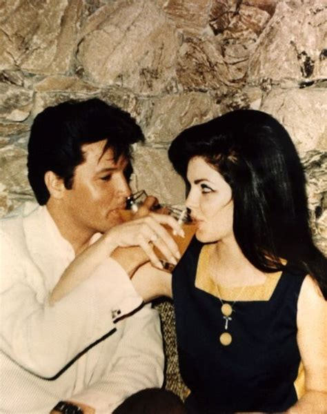 25 best ideas about priscilla presley on pinterest