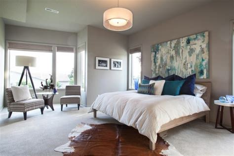 Bedroom Decorating And Designs By Vidabelo Interior Design Interior Designers Portland Oregon