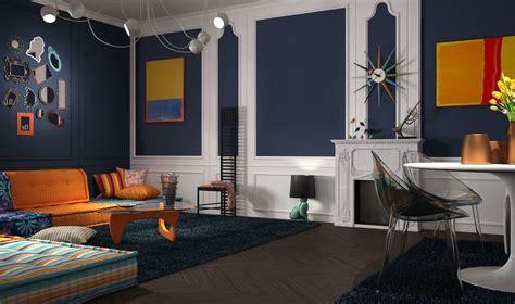 stili di arredo 7 stili di arredo per rendere unica la tua casa scopri