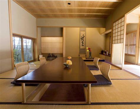 natural modern interiors  shoe policy  japan