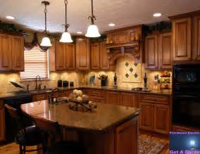Ideas For Kitchen Lighting by Ligthing Home Lighting Ideas For Modern Home Or Office