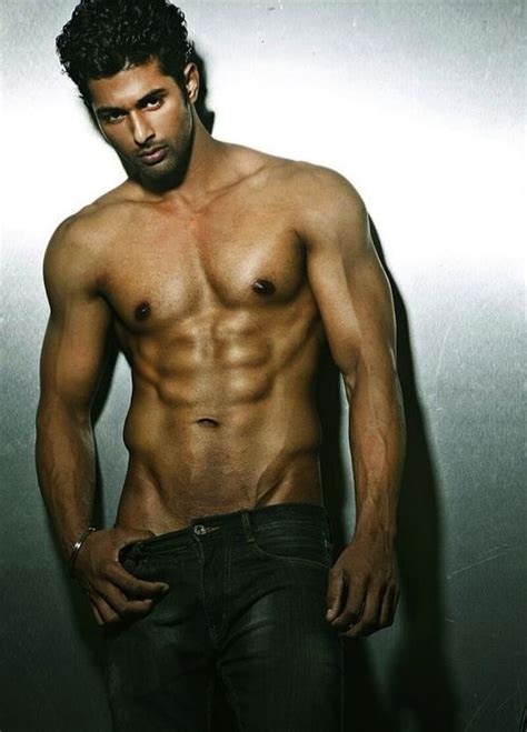 male models live india com 41 best images about men of steel on pinterest eye candy
