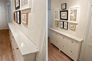 hallway table ikea 1000 ideas about hall table ikea on pinterest value furniture feature walls and bookcases
