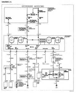 hyundai sonata not does anyone a diagram of the fuel