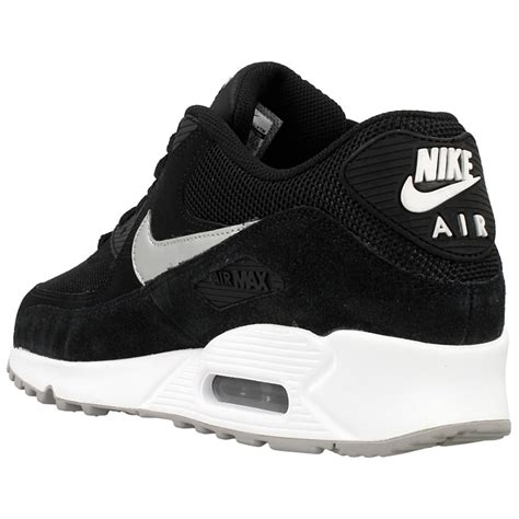 Nike Air Max 90 C 29 nike air max 90 essential 537384 047 white black en