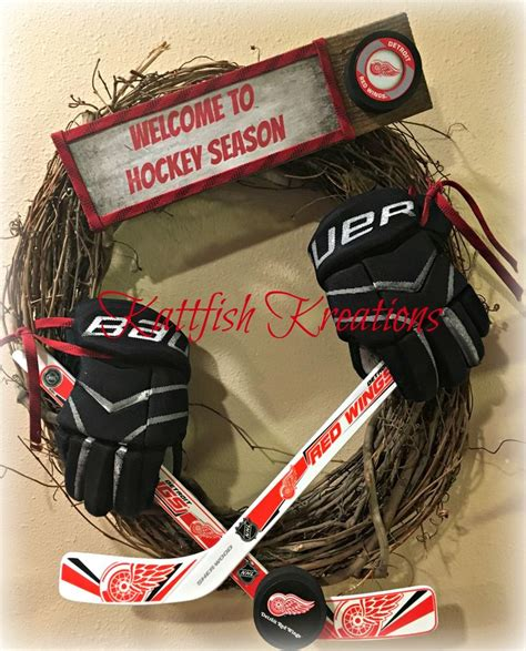 best 25 hockey crafts ideas on boys hockey