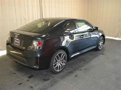 continental scion chicago area scion dealer has a lot to say about the all
