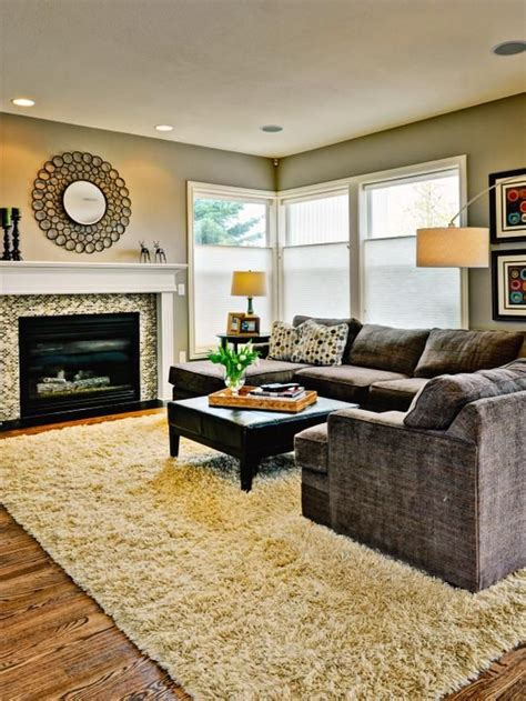 rug area living room eclectic living rooms linda woodrum designer