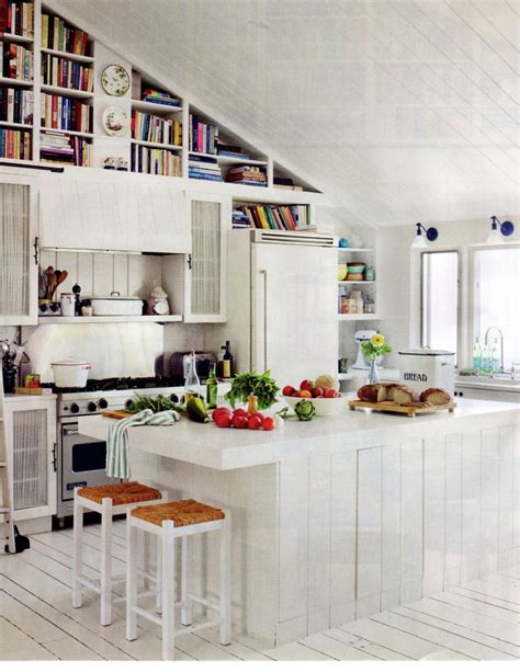 bright white kitchen cabinets bright white kitchen domestikatedlife