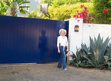 marilyn monroe s house marilyn monroe brentwood home mm pinterest photos