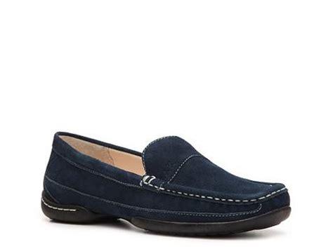 dsw loafers womens ak klein slipnslide loafer dsw