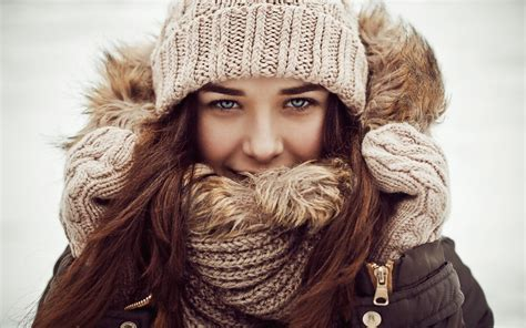 winter tips for healthy hair and skin afun4u with
