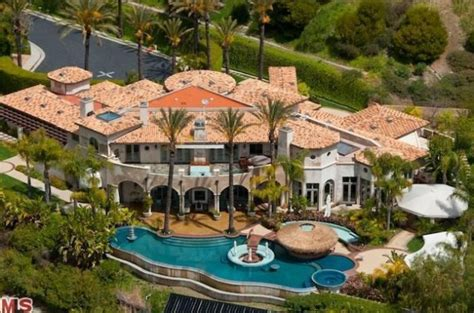 Best Selling House Plans Saturday Morning Roundup Beyonce Buys Cher S Mansion