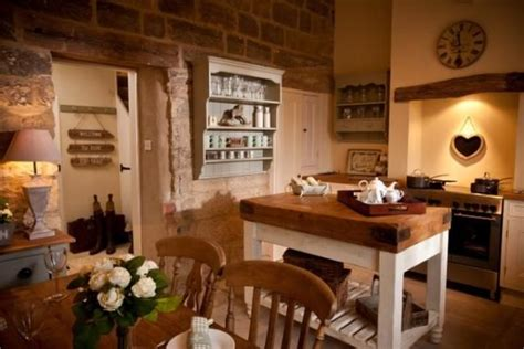 Luxury Cottages York by S York Moors Cottage Luxury Cottages