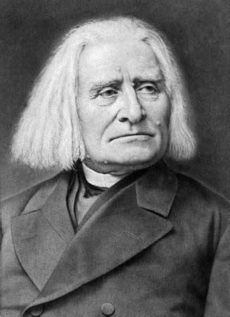 beethoven biography encyclopedia franz liszt biography hungarian composer