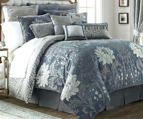 california king cotton comforter cal king comforter in shapely bedroom ideas cal king