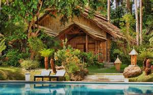 home design concept with beach background photo 10 most beautiful forest houses amazing nature