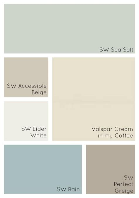 Your Home Interiors by How To Choose Interior Paint Colors For Your Home Interiors