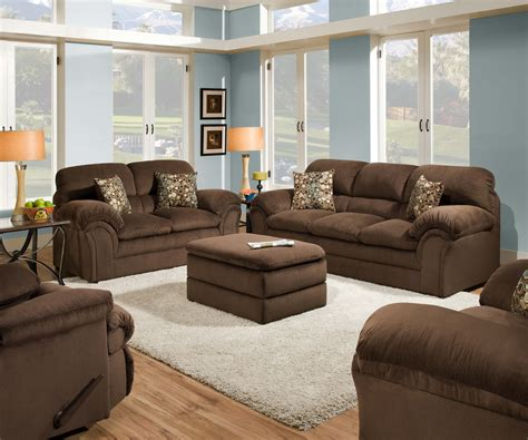 living room furniture san antonio living room ii springfield furniture direct living room