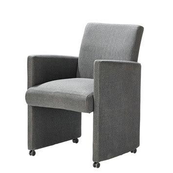 grijze stoelen te koop gamma sanne eetkamerstoel stof grijs 86x63x57 cm kopen