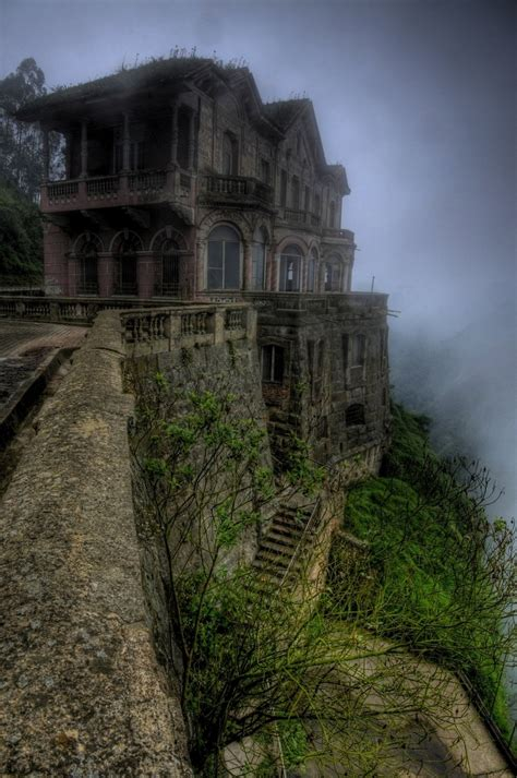 abandoned places in the world eerie deserted places around the world the ill community