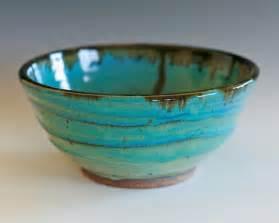 Handmade Bowls Pottery - handmade ceramic bowl