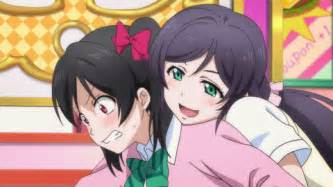 What Is Your Favorite Nozomi Card » Home Design 2017
