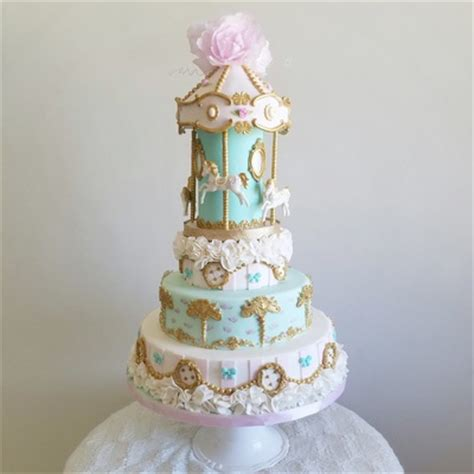 wedding cakes in los angeles area sweet situation home