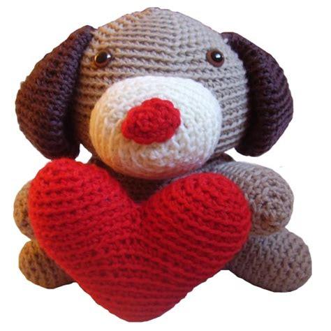 s day crochet pattern freshstitches