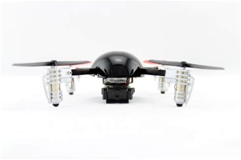 micro drone 2 0 with aerial fliers remote flying quadricopter micro