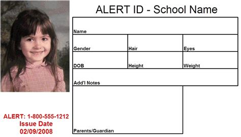 pvc school id card format pvc school id card format suppliers and