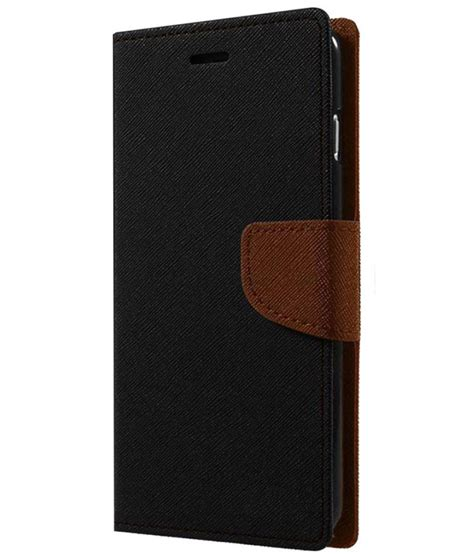 Flip Flip Cover Oppo A57 oppo a57 flip cover by carefone black flip covers