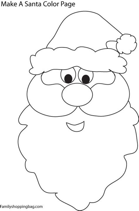 turkey claus coloring page 27 best kids worksheets images on pinterest day care