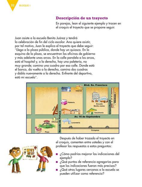 libros de la sep 5 grado 2015 2016 libro de espaol 4 grado 2015 2016 libro historia sep 4