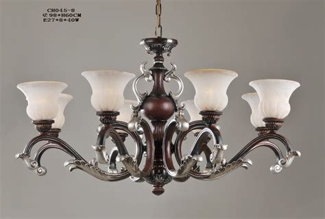 Chandelier Lighting Sale Antique Chandeliers For Sale Antique Furniture
