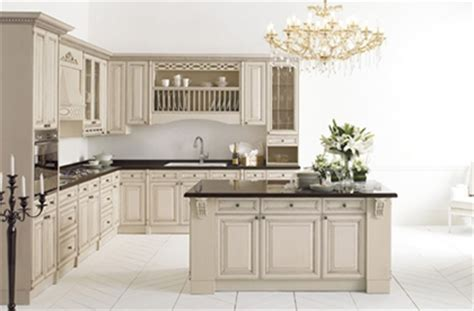 kohler kitchen cabinets kohler launches new kitchen cabinets line in corporate news business