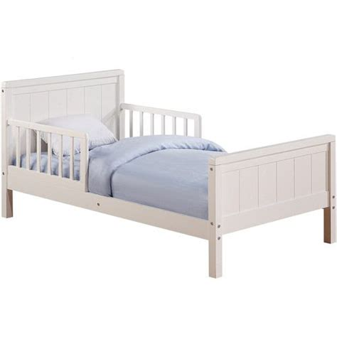 baby relax toddler bed toddler bed toddlers and nantucket on pinterest