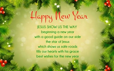 christian  year wishes image  year wishes images happy  year  happy  year wishes