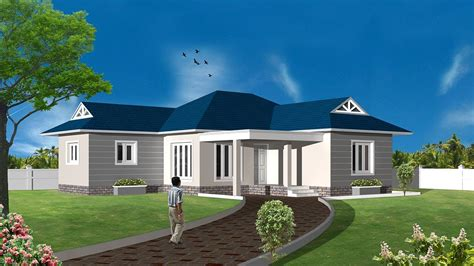 free 3d house design autocad 3d house plans free house design plans