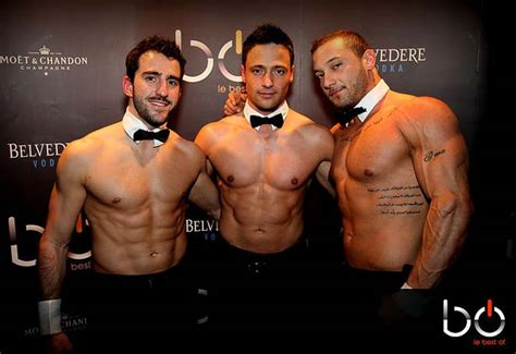 Chippendales Meme - chippendales meme 28 images chippendales gifs find