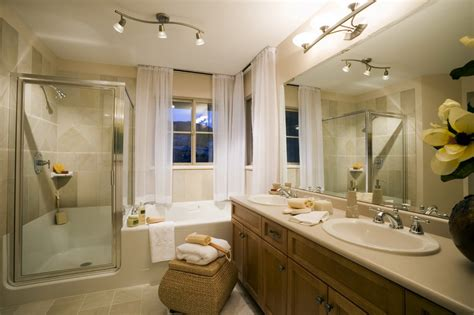 Live Bathroom by How To Live A Luxury Lifestyle On A Budget