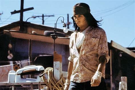 film bagus johnny depp the brave 1997 quotes imdb