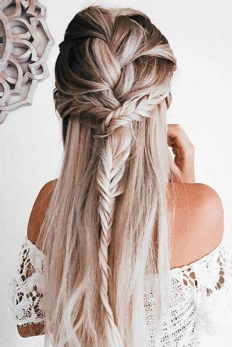 best fishbone hairstyles 25 best ideas about fishbone hairstyle on pinterest