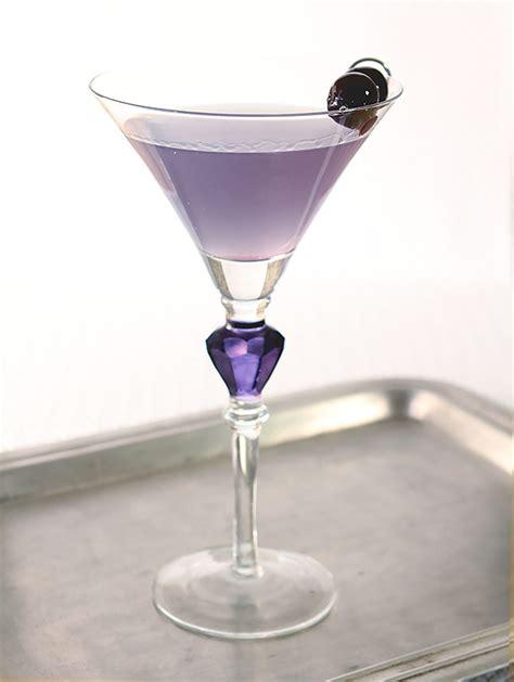 aviation cocktail recipe dishmaps