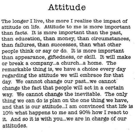Growing Your Attitude 1 quotes quotesgram