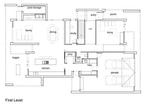 brighton homes boise floor plans