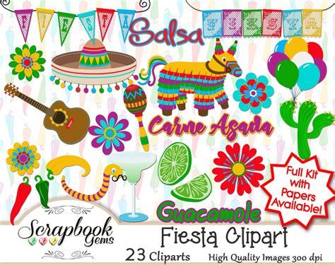 festa clipart clipart cilpart