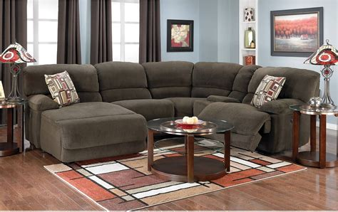 Theater Sectional Sofa Home Theatre Sectional Sofa The Best Theatre Sectional Sofas Thesofa