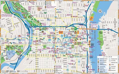columbus map city map of columbus ohio MEMES